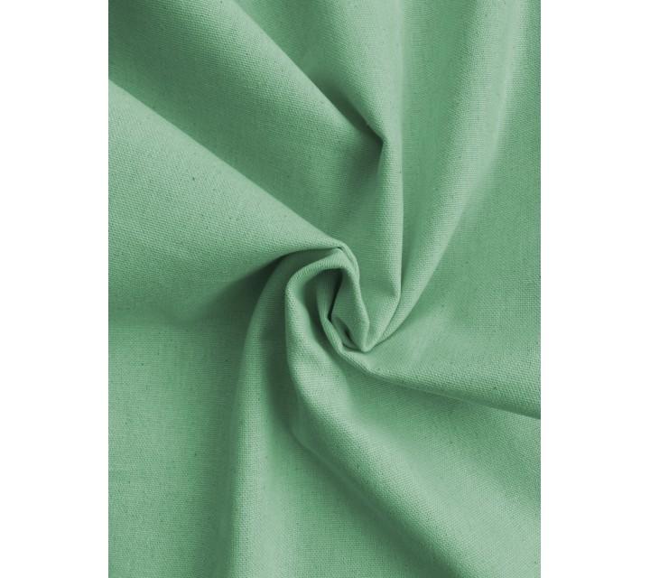 100% bavlna - jednofarebná