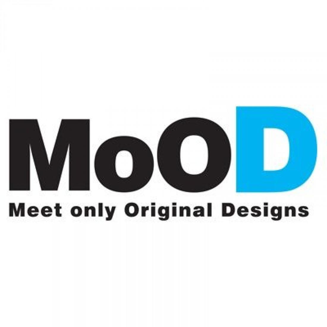 Výstava MoOD - Meet only original design