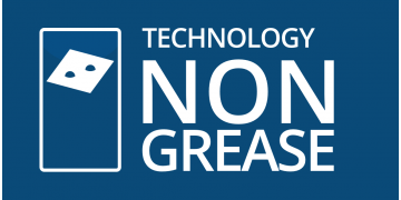 TECHNOLOGY NON-GREASE
