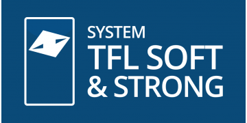SYSTEM TFL SOFT & STRONG