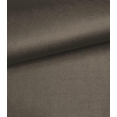 Italia 003 - bledo hnedá